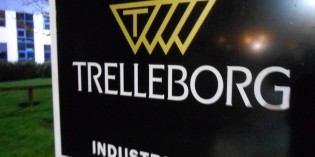 Trelleborg Workers Show Management Who's Boss