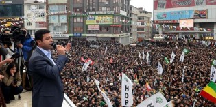 A Working Class Alternative in Turkey