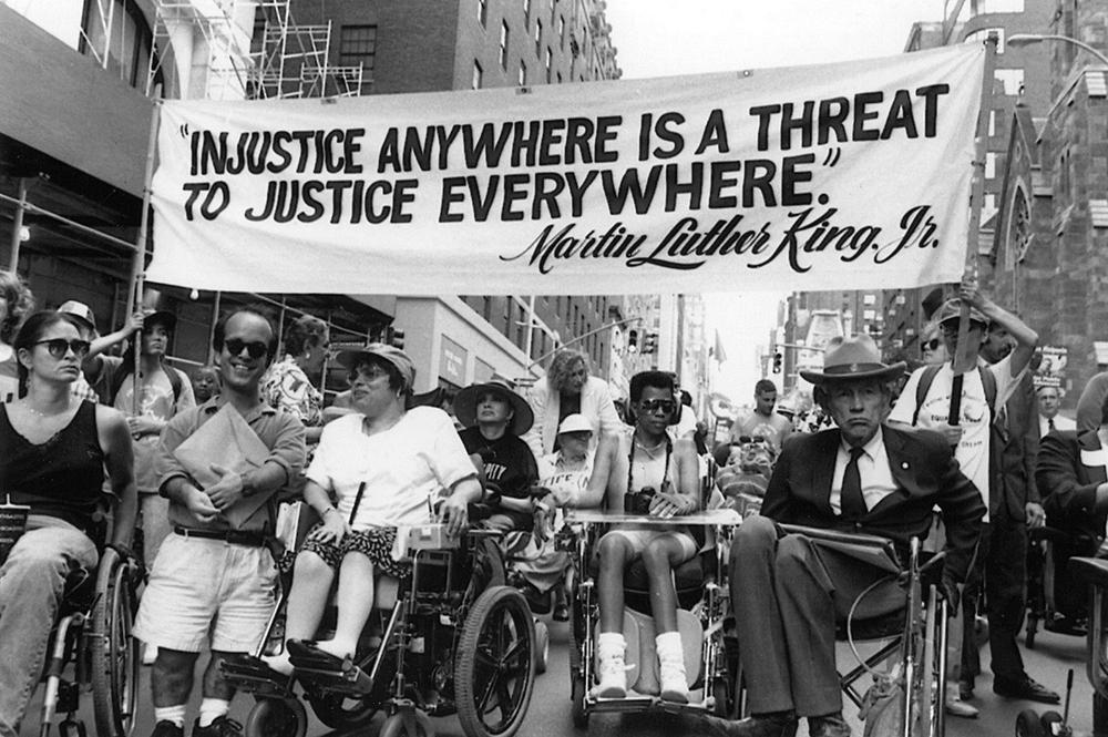 injustice-anywhere_ADA